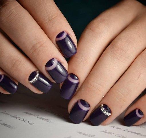 Можно ли жидкостью для снятия лака снять липкий слой с ногтей