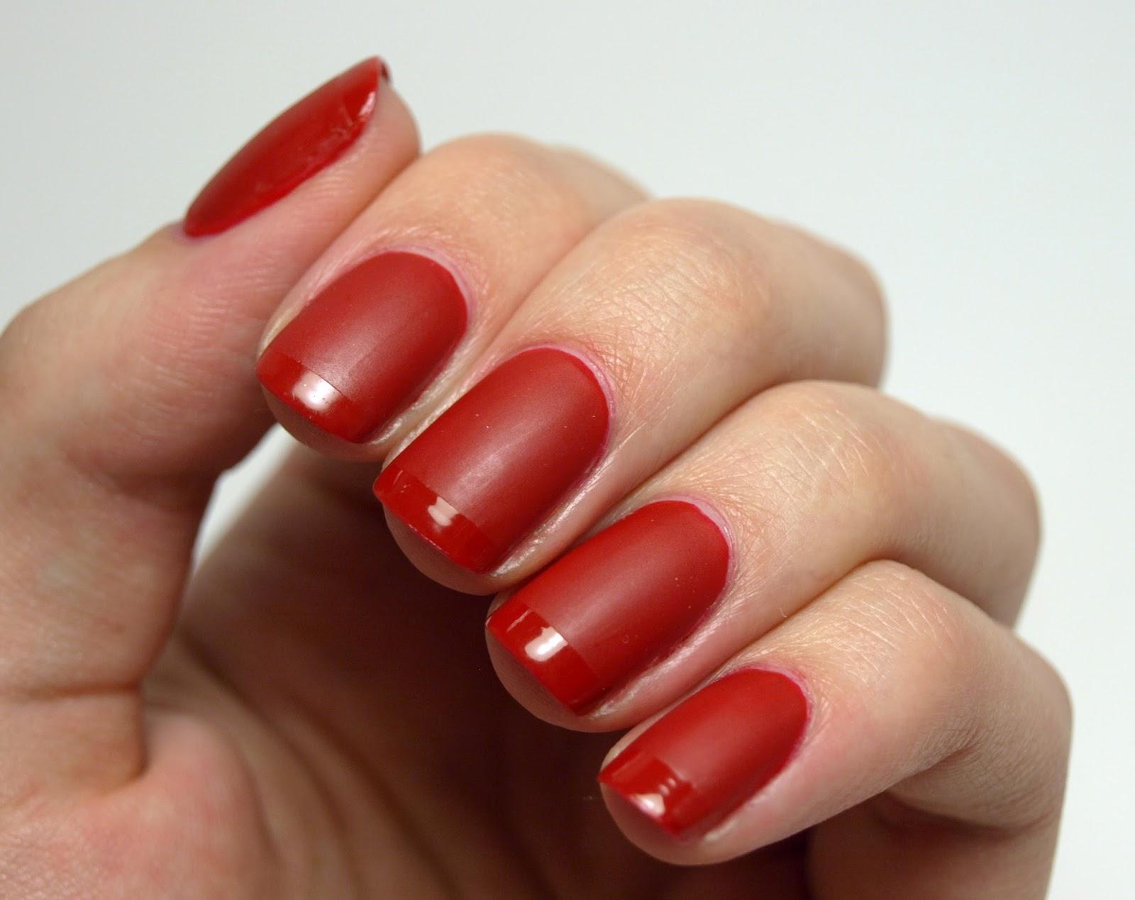 Дизайн ногтей для начинающих пошагово фото френч Вензеля на ногтях: фото, видео, как рисовать