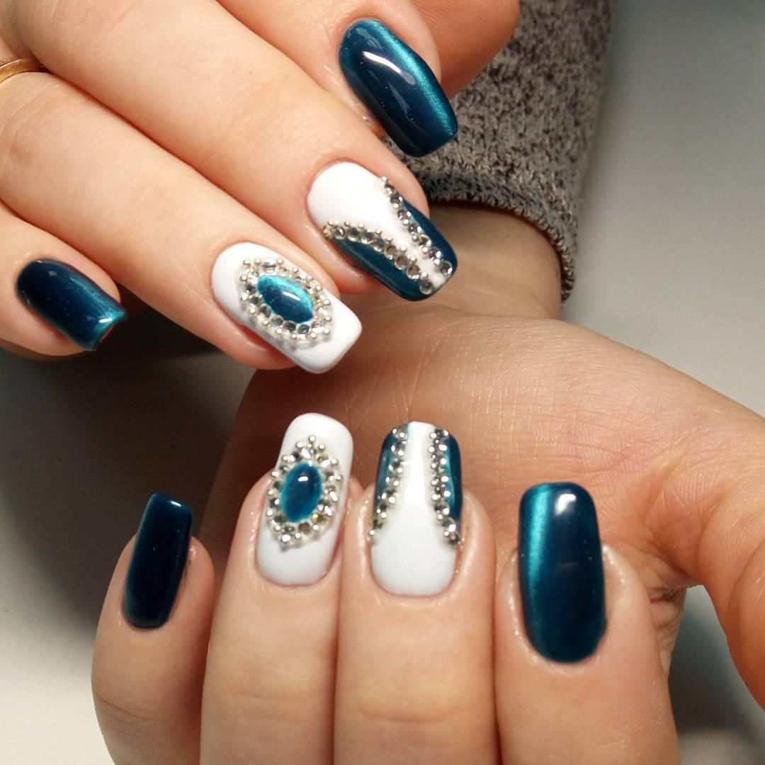 больше дизайн ногтей жидкий камень фото новинки сотрудников работодателе