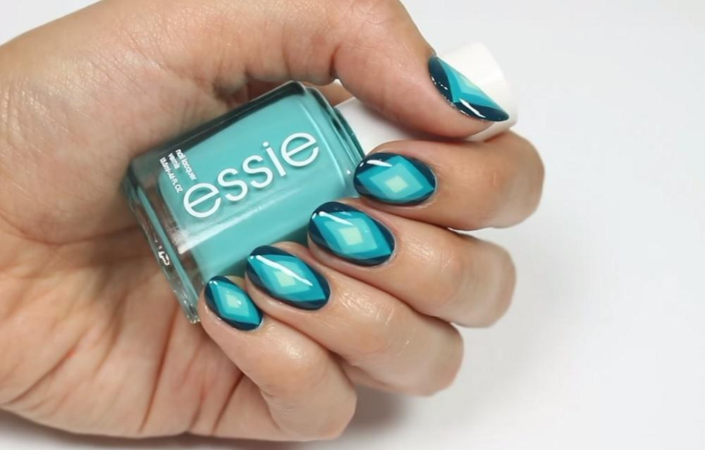 Дизайн ногтей для начинающих пошагово фото френч Дизайн ногтей для начинающих пошагово фото ahtyx